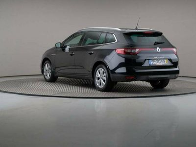 usado Renault Mégane ST 1.3 TCe Limited