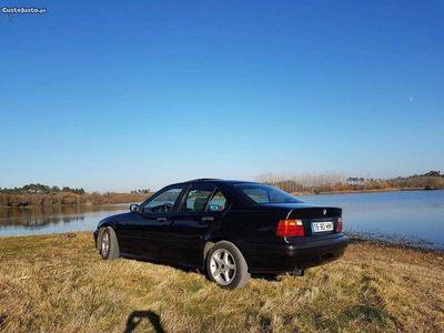 usado BMW 316 MI -