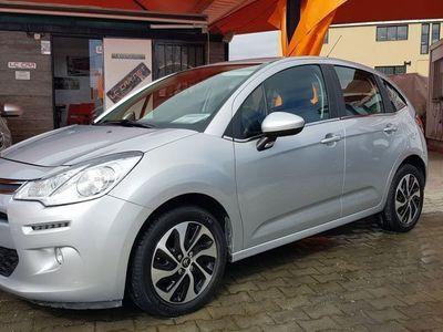 usado Citroën C3 SEDUCTION