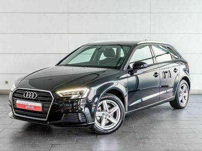 usado Audi A3 Sportback 30 TFSI 115cv S Tronic Business line S 2019