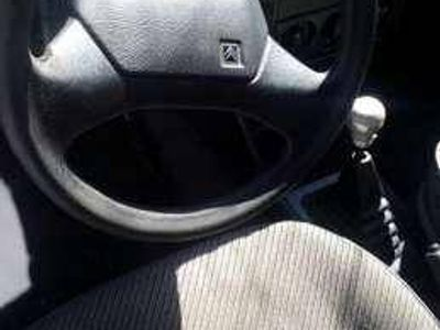 usado Citroën ZX Advantage -