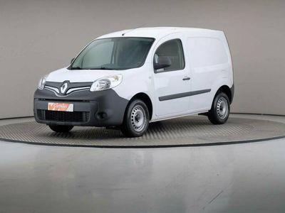usado Renault Kangoo 1.5 dCi Business 2L