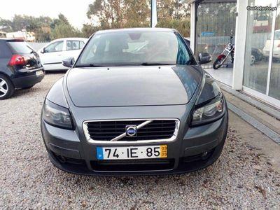 gebraucht Volvo C30 1.6 d 3p