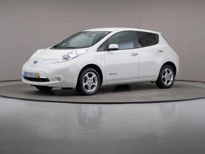 usado Nissan Leaf LeafAcenta 30