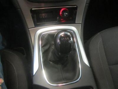 usado Opel Insignia 2.0 CDTi Edition S/S