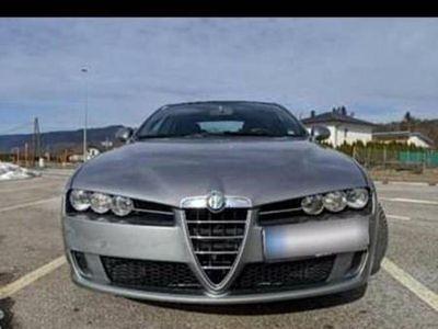 usado Alfa Romeo 159 Sedan