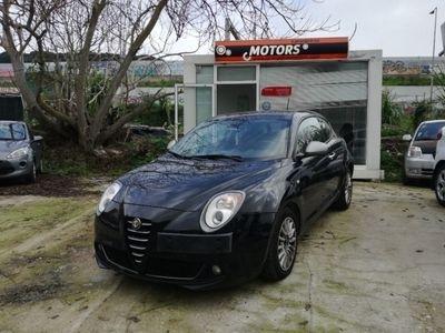 usado Alfa Romeo MiTo 1.3 JTD