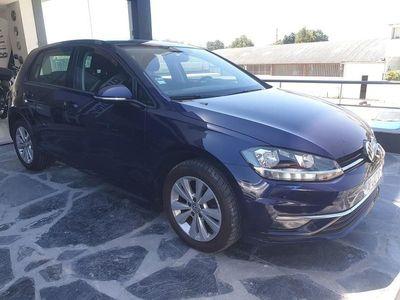 usado VW Golf VII 1.0 TSI 110cv