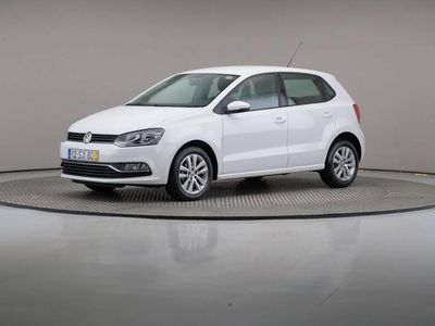 usado VW Polo 1.0 Connect