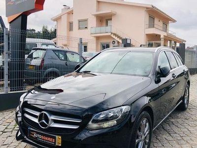 usado Mercedes C200 Nacional