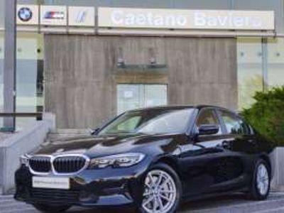 usado BMW 330 Híbrido Gasolina
