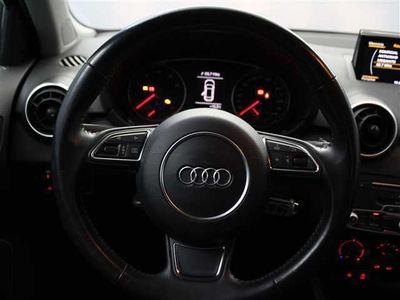 """usado Audi A1 [""""sportback 1.0 tfsi""""]"""