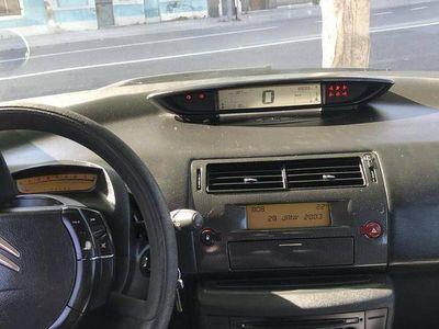 used Citroën C4 C41.4 vtr coupe 90cv