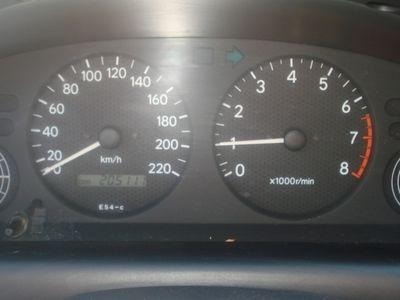 usado Toyota Corolla 1.4 VVTI 5-PORTAS