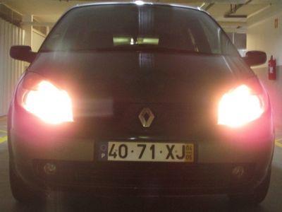 usado Renault Grand Scénic Dynamique