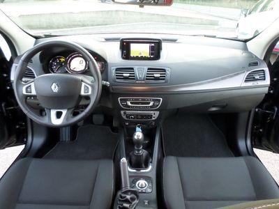 usado Renault Mégane ST 1.5 dCi Dynamique S/S (110cv) (5p)