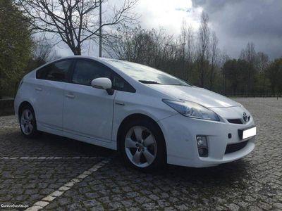 usado Toyota Prius Prius1.8+GPS -