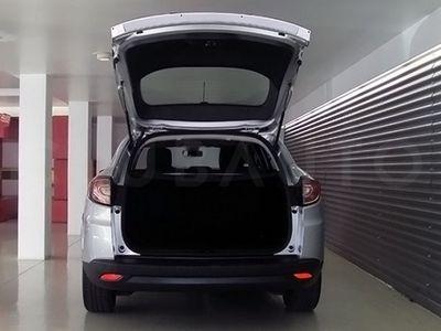 usado Renault Mégane ST 1.5 DCI DYNAMIQUE CO2 CHAMPION