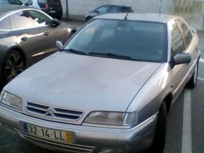 usado Citroën Xantia 1.8 i