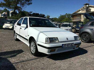 usado Renault 19 1.4 GTS Dynamic