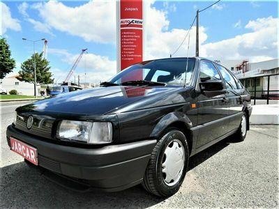 usado VW Passat 1.6 TD ARRIVA