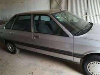 usado Renault 21 GPL