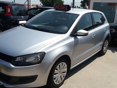 Évora - VW Polo Usados - 9 Barato Polo para venda em Évora 537a04f88ea0f