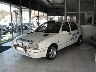 usado Renault 19 1.4 RALLY