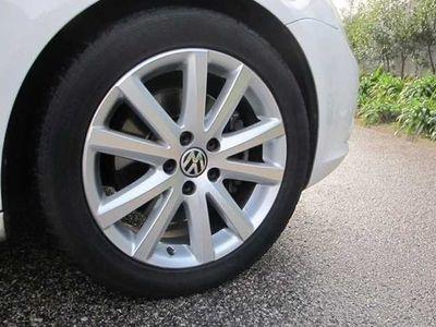 usado VW Eos 1.4 TSi Top