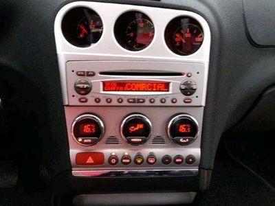 usado Alfa Romeo 156 156SW Distinctive 1.9JTD 16V