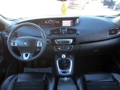 usado Renault Grand Scénic 1.6 dCi Bose Edition (130cv) (5p)