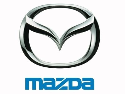 usado Mazda 2 1.25 EXCLUSIVE