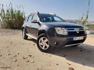 usado Dacia Duster 1.5 Dci Comfort