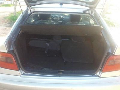 usado Citroën Xsara 2.0 HDI Van -