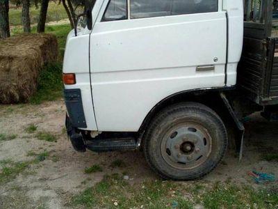 usado Toyota Dyna bu309 - 89