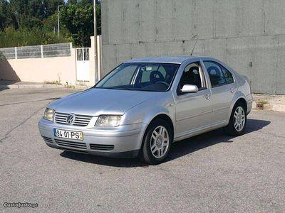 usado VW Bora Boratdi