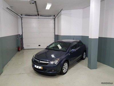 used Opel Astra GTC 1.3 CDTI L.Rev