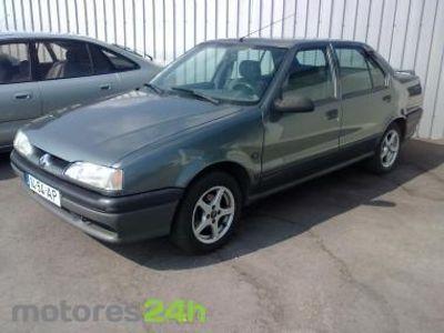 usado Renault 19 1.2 I