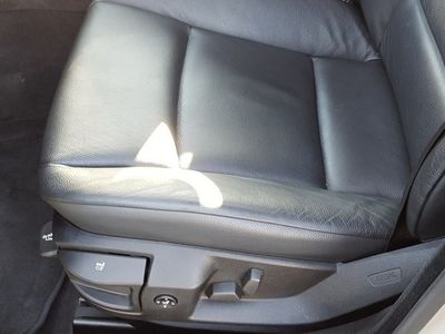 usado BMW 520 d AUTO (184 CV)