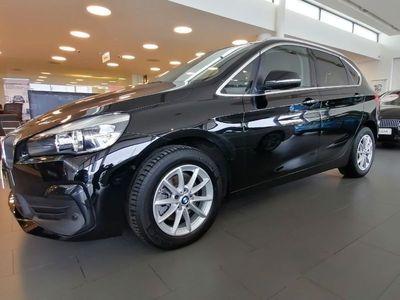 usado BMW 216 d Auto