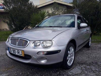 usado Rover 25 Edition