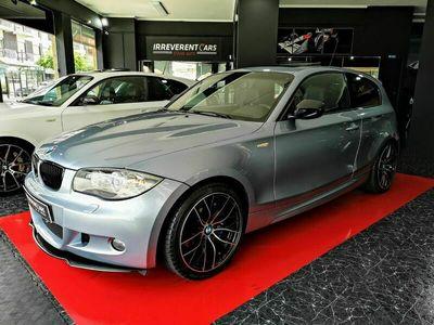usado BMW 120 Pack M Edition
