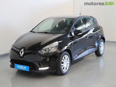 usado Renault Clio 1.2 Zen