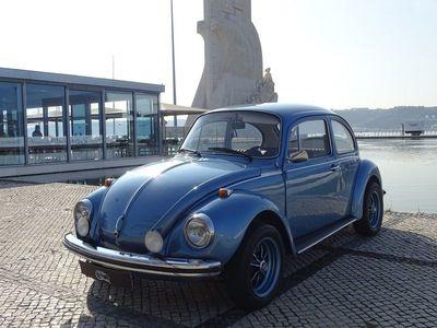 usado VW Käfer S