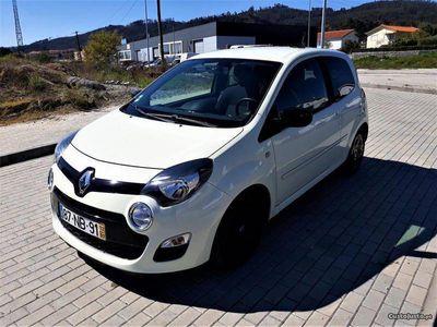 usado Renault Twingo 1.2i 16v Dynamique
