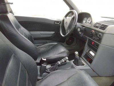 usado Alfa Romeo 145 1.4 boxer 90 cv 3p