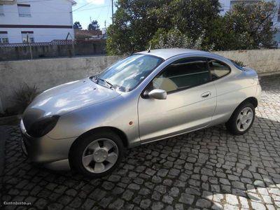 0f8ff81a58e Leiria - Ford Puma Usados - 1 Barato Puma para venda em Leiria