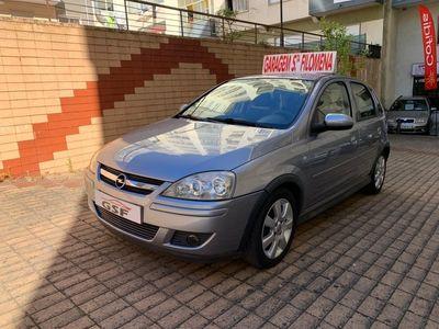 usado Opel Corsa 1.2i (16v) - Twinport