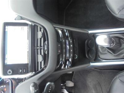 usado Peugeot 2008 Allure 1.6 e-HDI 115 FAP (115cv) (5p)