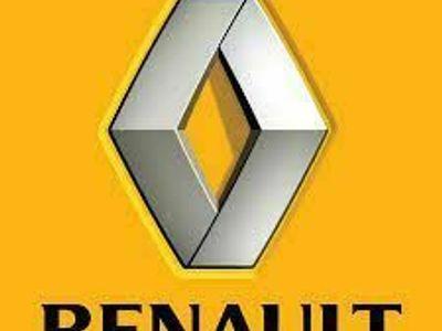 usado Renault Mégane 1.4 16V (A/C)